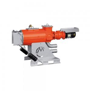 basic-separator
